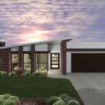 Belmore custom home design by Sloane Homes, Home Builders Newcastle